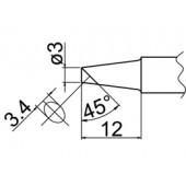 T20-BCF3