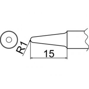 T20-BL3