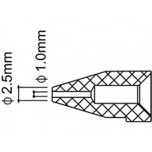 N50-04