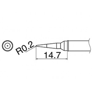 T31-01IL