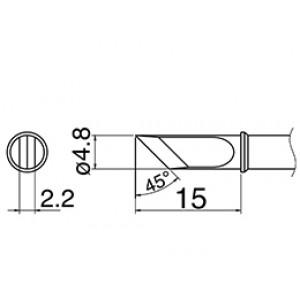 T31-01KU