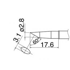 T31-02BC28